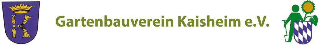 Gartenbauverein-Kaisheim e.V.