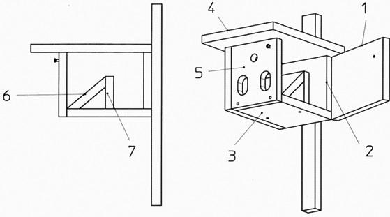 kategorie archiv nistk sten. Black Bedroom Furniture Sets. Home Design Ideas