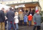 weihnachtsmarkt3