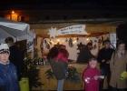 weihnachtsmarkt5