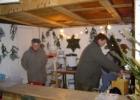 weihnachtsmarkt6