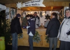 weihnachtsmarkt7